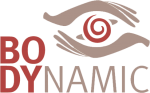 Body-Dynamic-Massage-Logo-e1515794803604.png