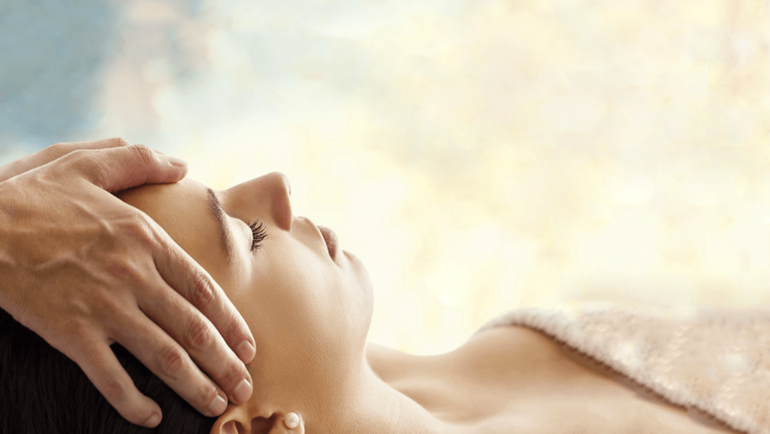 What is Biodynamic Craniosacral Therapy?